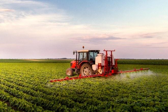 Agri/ecotourism within Strategic enviroment