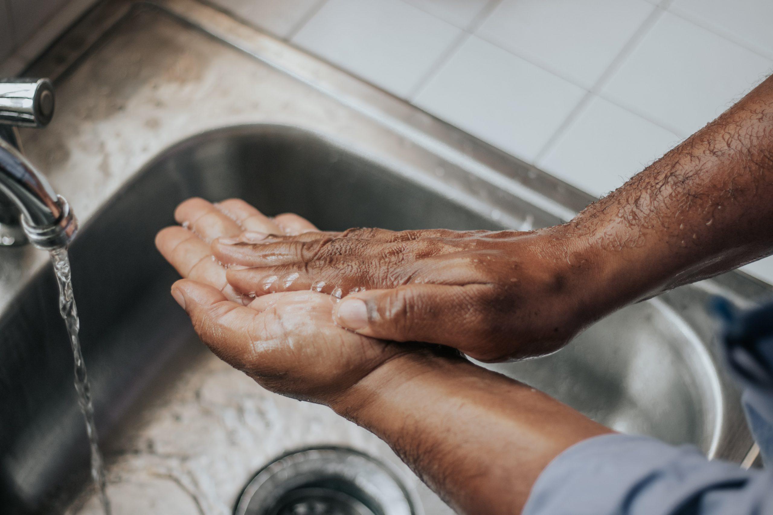 Apply Hygiene Procedures