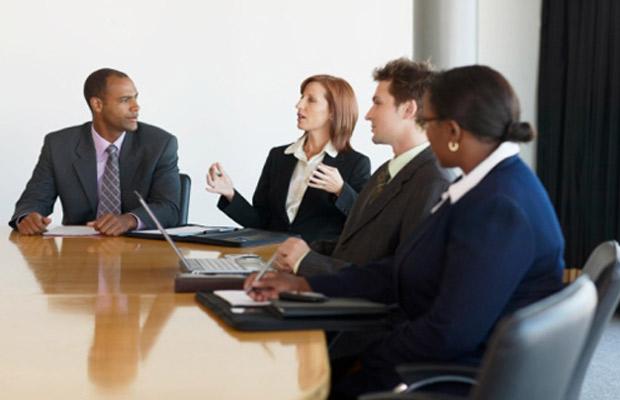 Assertiveness and Verbal Communication