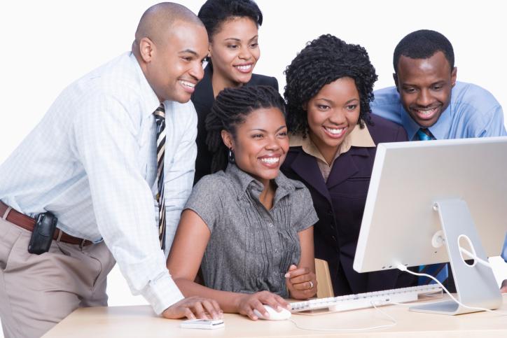 Improving Workplace Intelligence