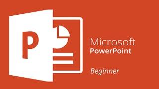 Basic Microsoft PowerPoint