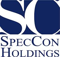 SpecCon Holdings