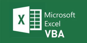 Microsoft Visual Basic for Excel