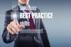 Business Practice NQF 1