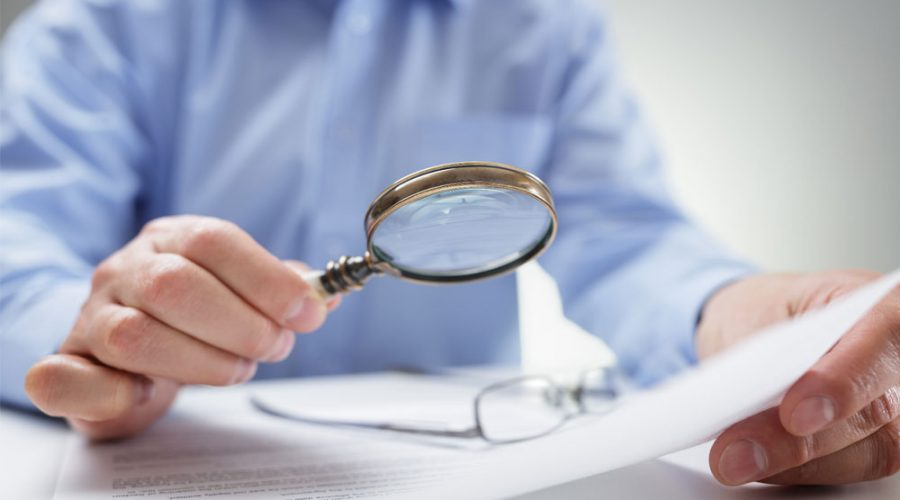 IT: Business Analysis NQF 6