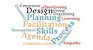 Skills Development Facilitation